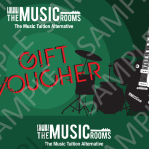 Shop: Musical Instruments, PA & Audio & Lessons The Music Rooms