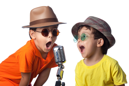 What age can my child start music lessons? The Music Rooms