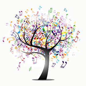 Primary & Secondary School Music Tuition in Northern Ireland The Music Rooms