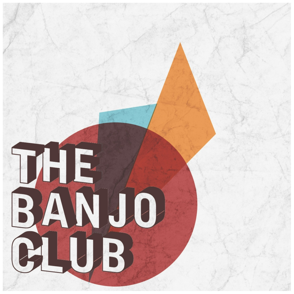 The Banjo Club