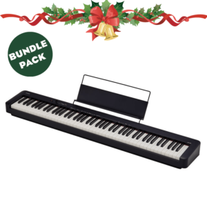 Digital Piano Lesson Bundle W/Lots of extra's & FREE delivery to NI