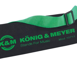 K&M Carry Bag for 10700 Music Stands