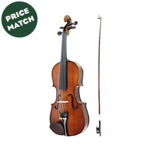 Stentor Student 1 Violin Outfit 3/4