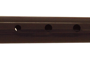 Aulos Spare Body for 303 Descant