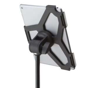 Phone-Tablet-iPad Holders