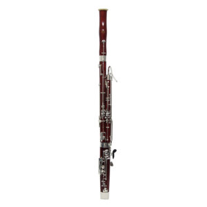 J.Michael BS-1800 Bassoon Outfit