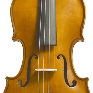Stentor Student 1 Violin Outfit 1/2