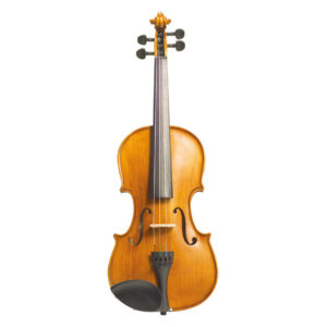 Stentor Student II Violin Outfit Size 4/4