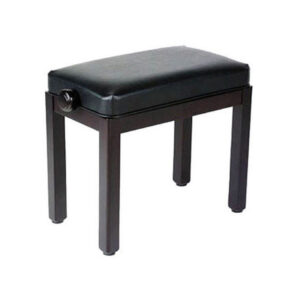 Roland RPS-10 Piano Stool Rosewood