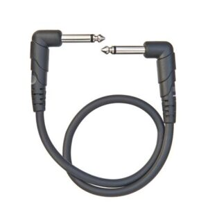 D'Addario Planet Waves Classic Series Patch Cables