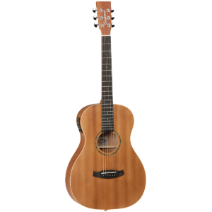 Tanglewood Roadster – TWR2PE W/Gig Bag and a Free Lesson