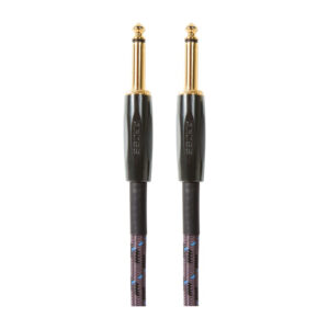 Boss BIC-10 10ft/3m Instrument Cable Jack to Jack