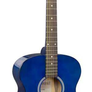 Brunswick Grand Auditorium Blue W/Extra Goodies and a Free Lesson