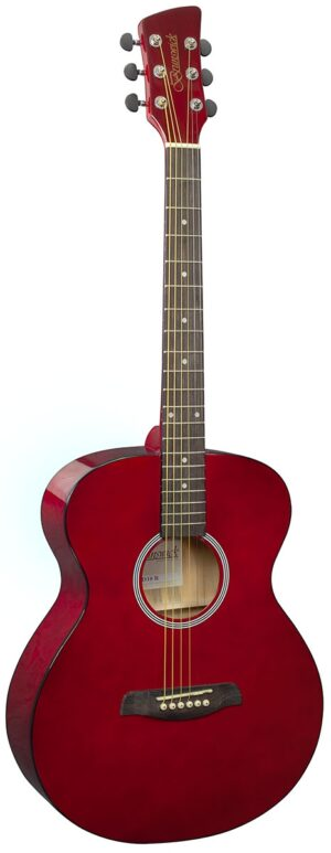 Brunswick Grand Auditorium Red W/Extra Goodies and a Free Lesson