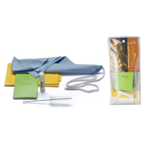 Stagg Saxophone Care Kit