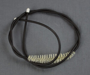 Helin French Horn Bore Cleaner