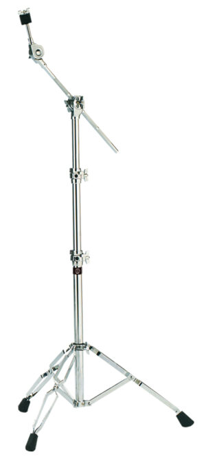 Dixon Heavy Weight Double Braced Cymbal Boom Stand