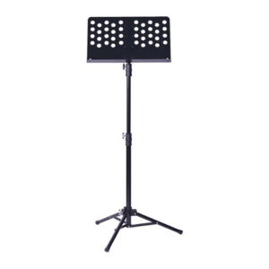 Kinsman Conductor's Music Stand – CMS10