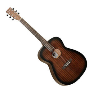 Tanglewood Crossroads TWCRC0 Left Handed Acoustic Guitar W/Gig Bag and a Free Lesson
