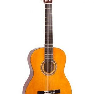 3/4 Sized Classical Acoustic Guitar