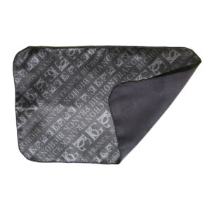 BG Deluxe Universal Cleaning Cloth