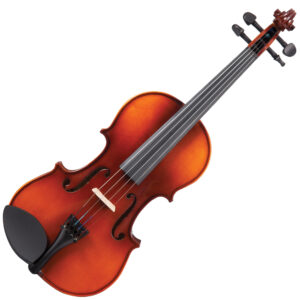 Antoni 'Debut' Violin Outfit – 1/8 Size
