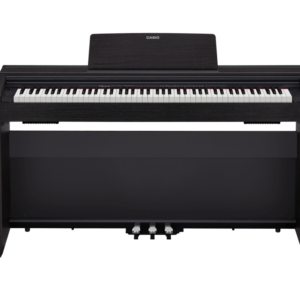 PX-870BK DIGITAL PIANO W/Free Lesson, Bench & Delivery