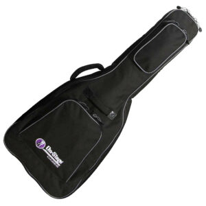 On-Stage Acoustic Guitar Bag