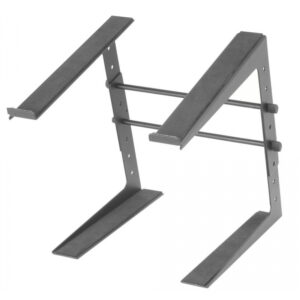 On-Stage Computer Laptop Stand