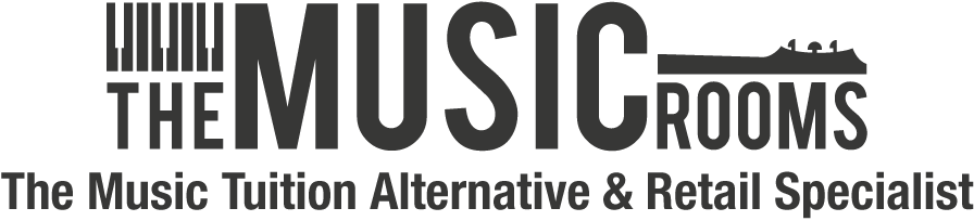 Music Shop and Music Lessons with Private Online Music Tuition in Northern Ireland across the UK and Ireland by The Music Rooms